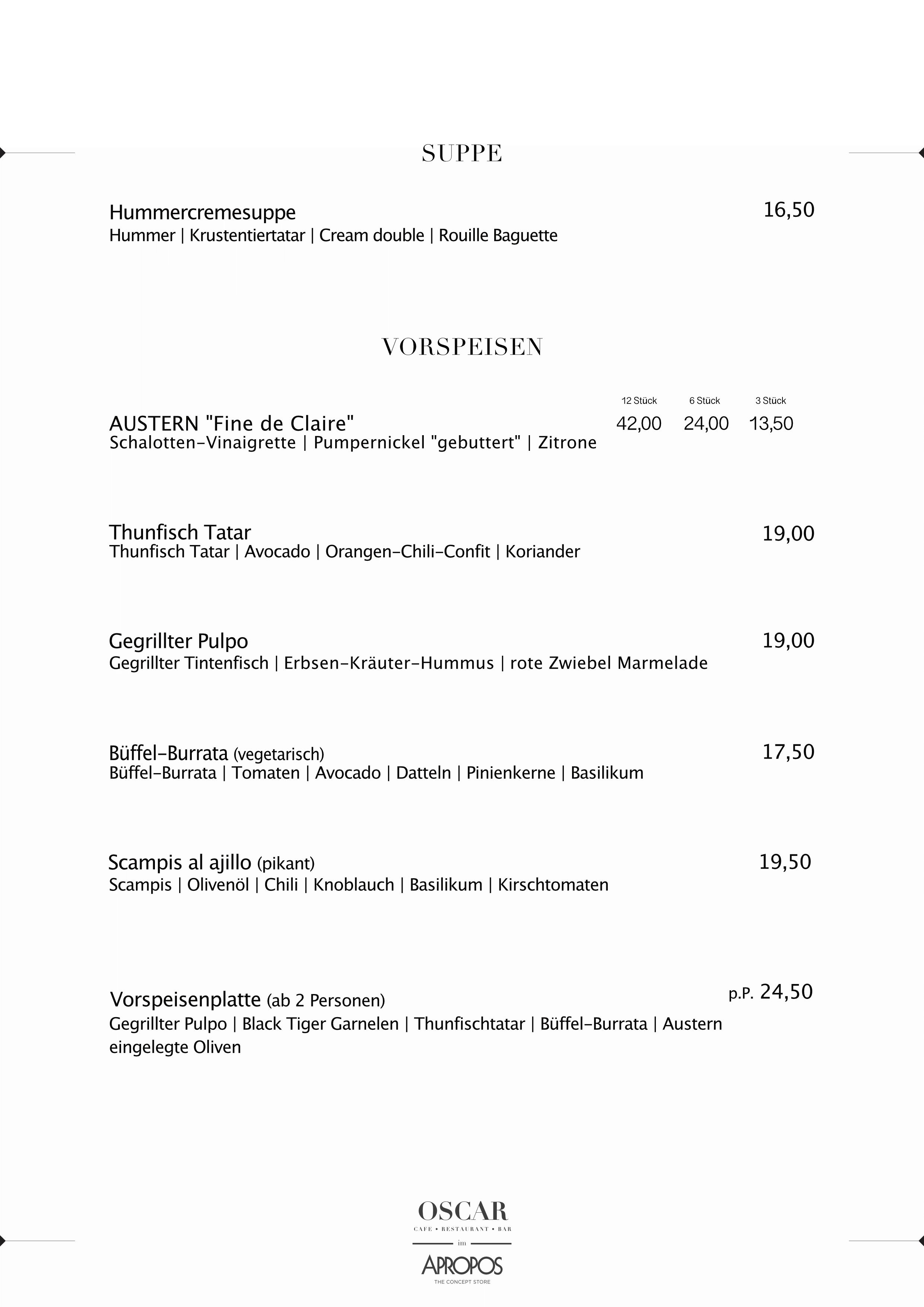 1-speisekarte-feb-20-koln