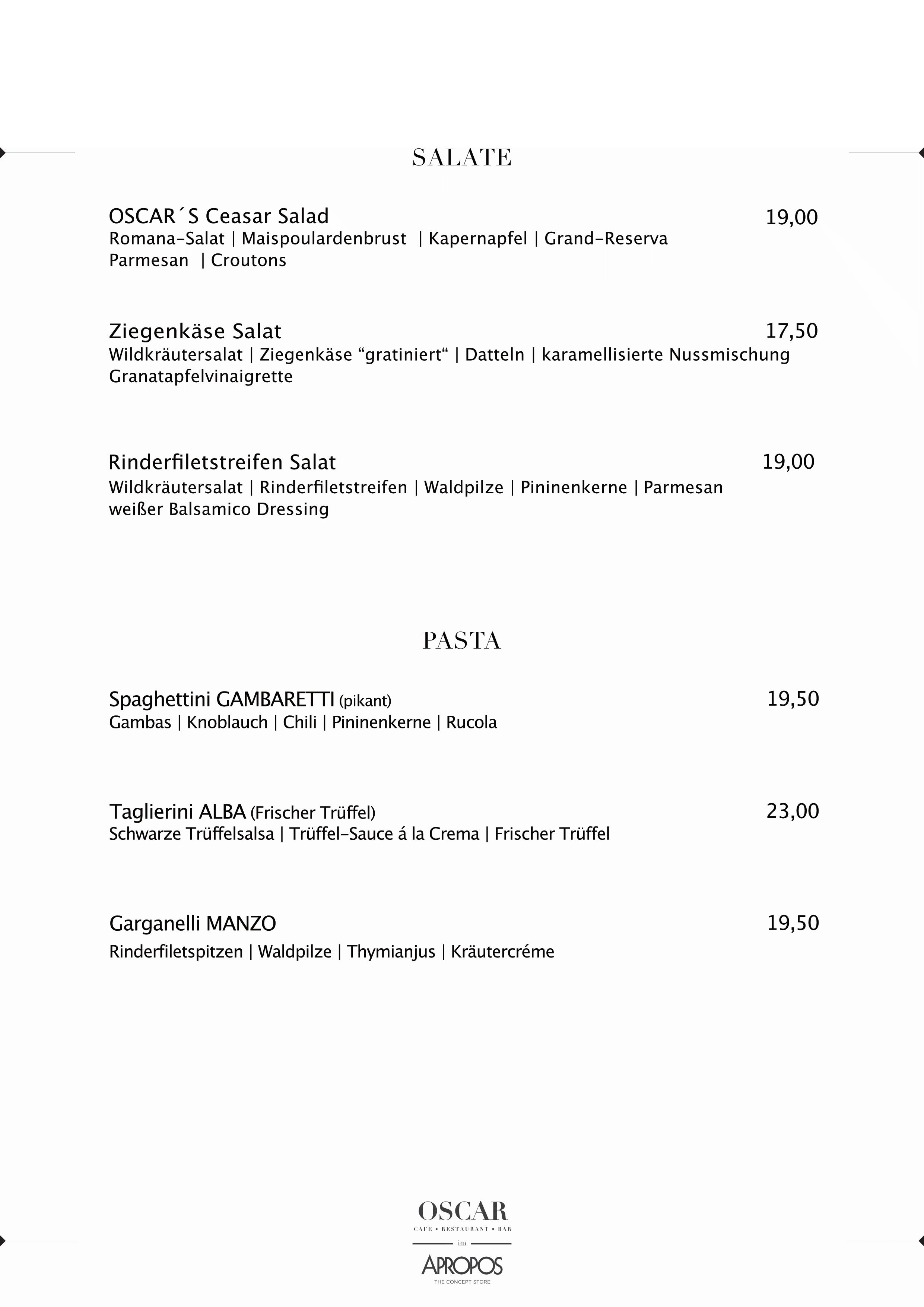 2-speisekarte-feb-20-koln