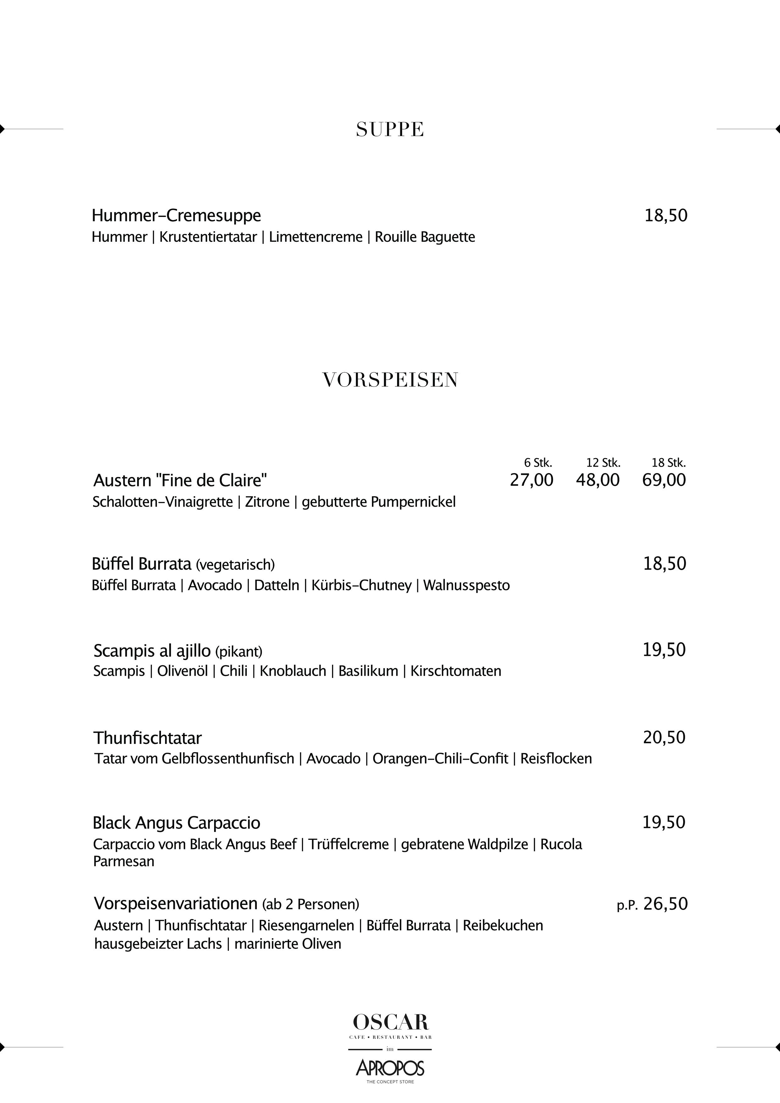 oktober-20-koln-wei-a-la-carte11