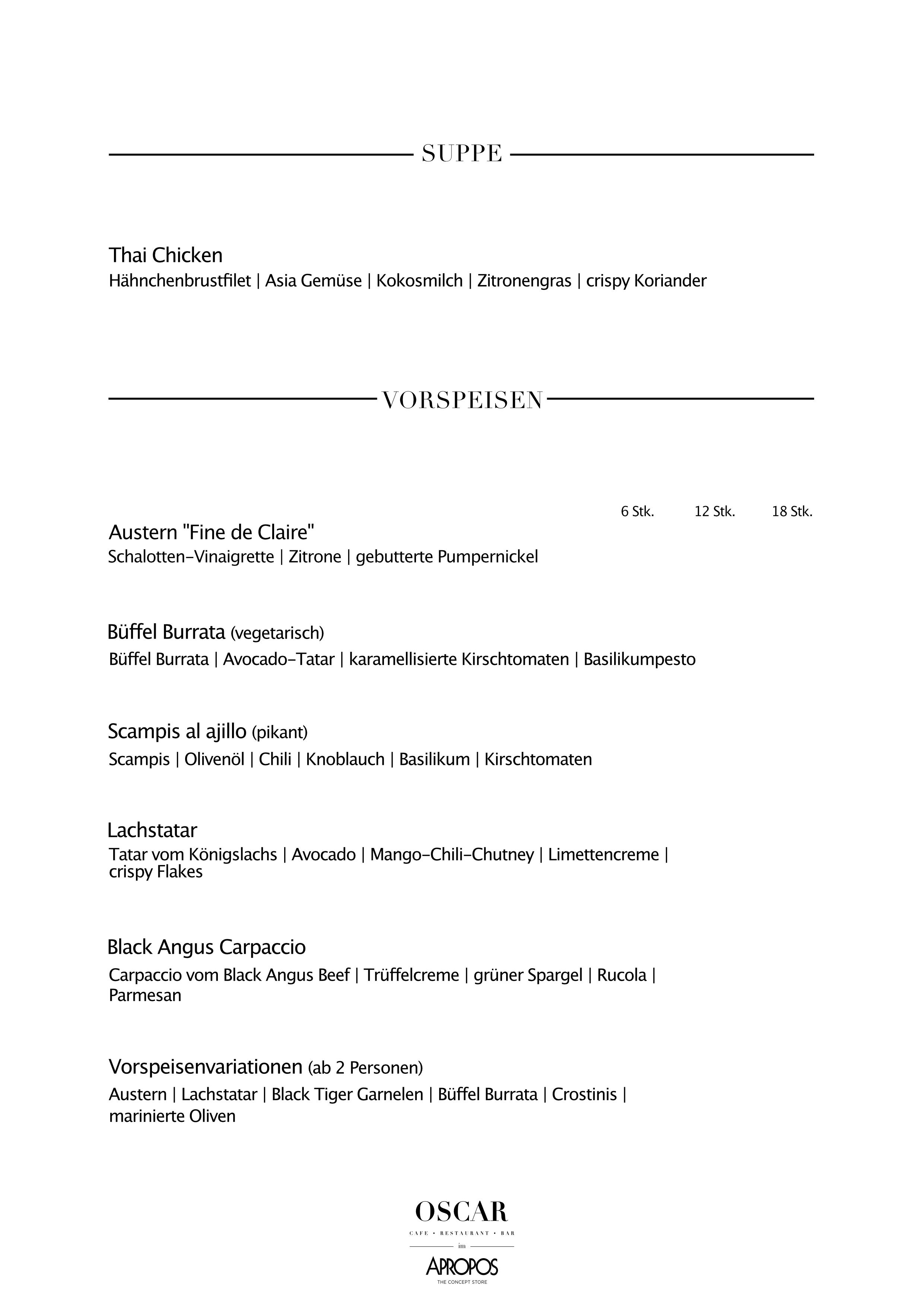 apropos-juni-21-vorspeisen-op