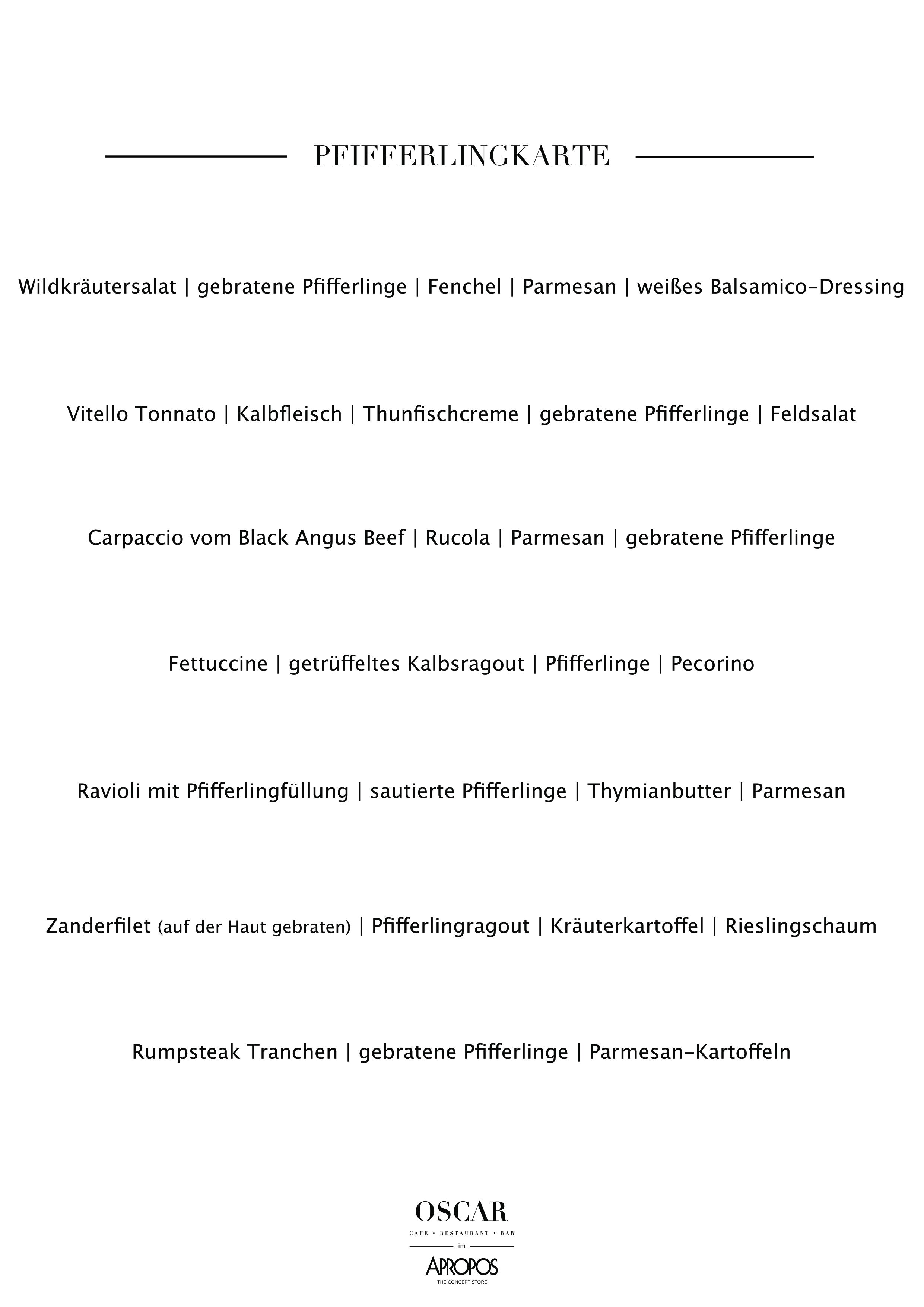 pfifferlingskarte-koln-juli-21-1